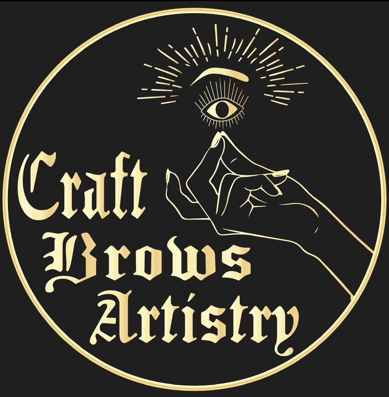 Craft Brows Artistry